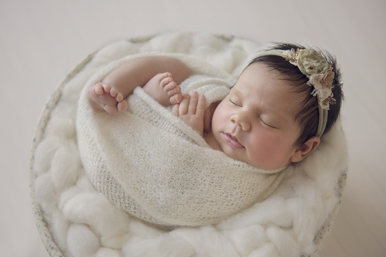 1 2 d a y s engadine sutherland shire nsw sutherland shire newborn baby photography this family is such a delight to work