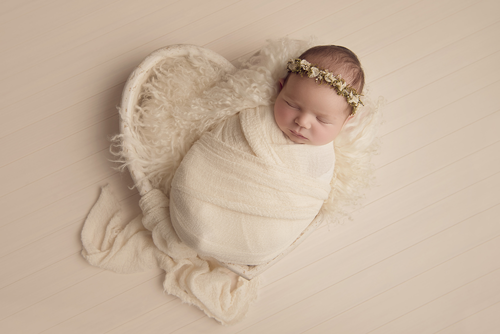 Newborn Baby Photography Sutherland Shire
