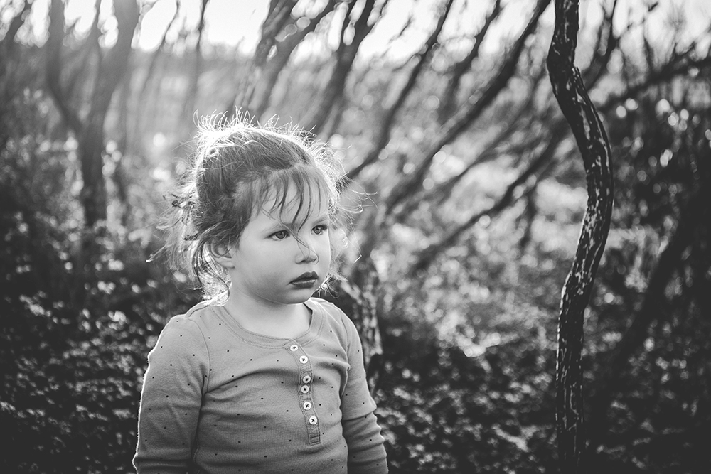Sutherland Shire family photography